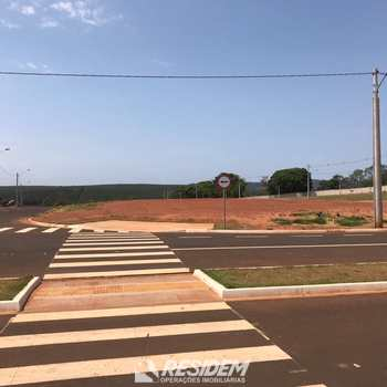 Terreno de Condomínio em Piratininga, bairro Villa de Leon