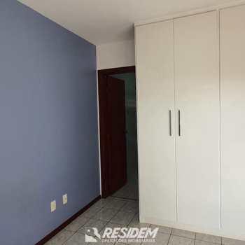 Casa de Condomínio em Bauru, bairro Parque Jardim Europa