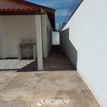 Casa em Bauru, bairro Vila São Francisco
