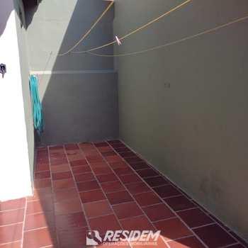 Casa em Bauru, bairro Vila Pacífico