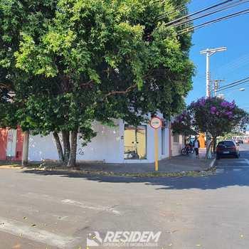 Prédio Comercial em Bauru, bairro Centro