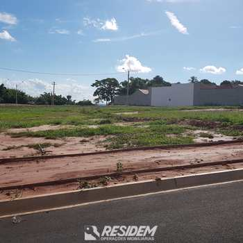 Terreno em Bauru, bairro Parque Viaduto