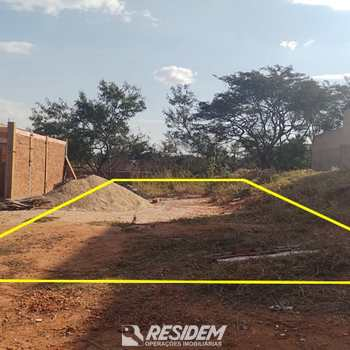 Terreno em Bauru, bairro Chácara Gigo