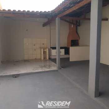 Casa em Bauru, bairro Núcleo Residencial Beija-Flor