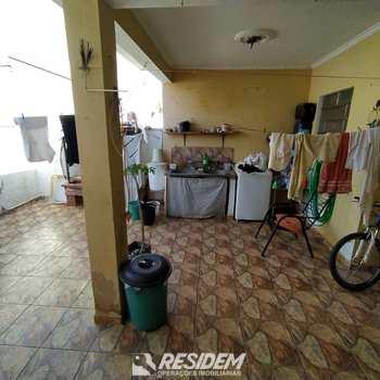 Casa em Bauru, bairro Vila Coralina