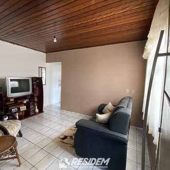 Casa em Bauru, bairro Jardim Flórida