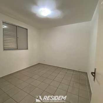 Apartamento em Bauru, bairro Vila Leme da Silva