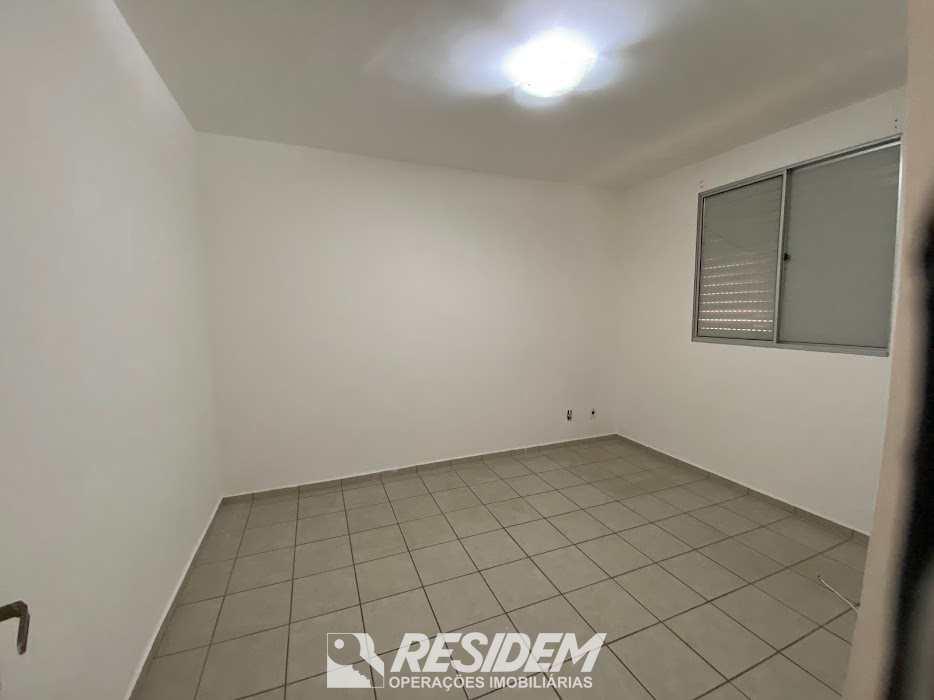 Apartamento em Bauru, no bairro Vila Leme da Silva