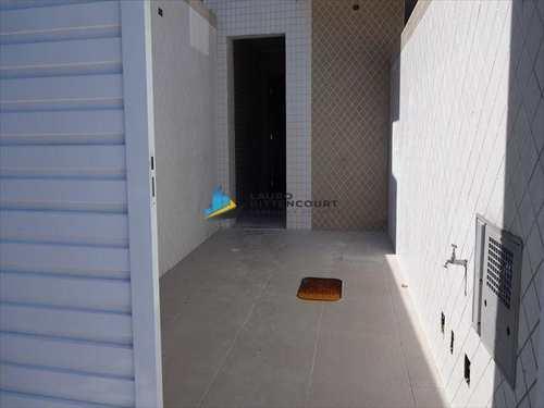 Casa, código 7499 em Santos, bairro Boqueirão