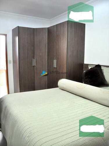 Casa, código 7347 em Santos, bairro Ponta da Praia