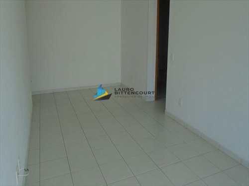 Apartamento, código 7330 em Santos, bairro Gonzaga