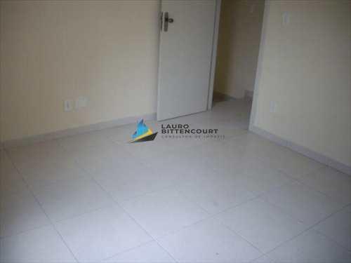Casa, código 7152 em São Vicente, bairro Parque Bitaru