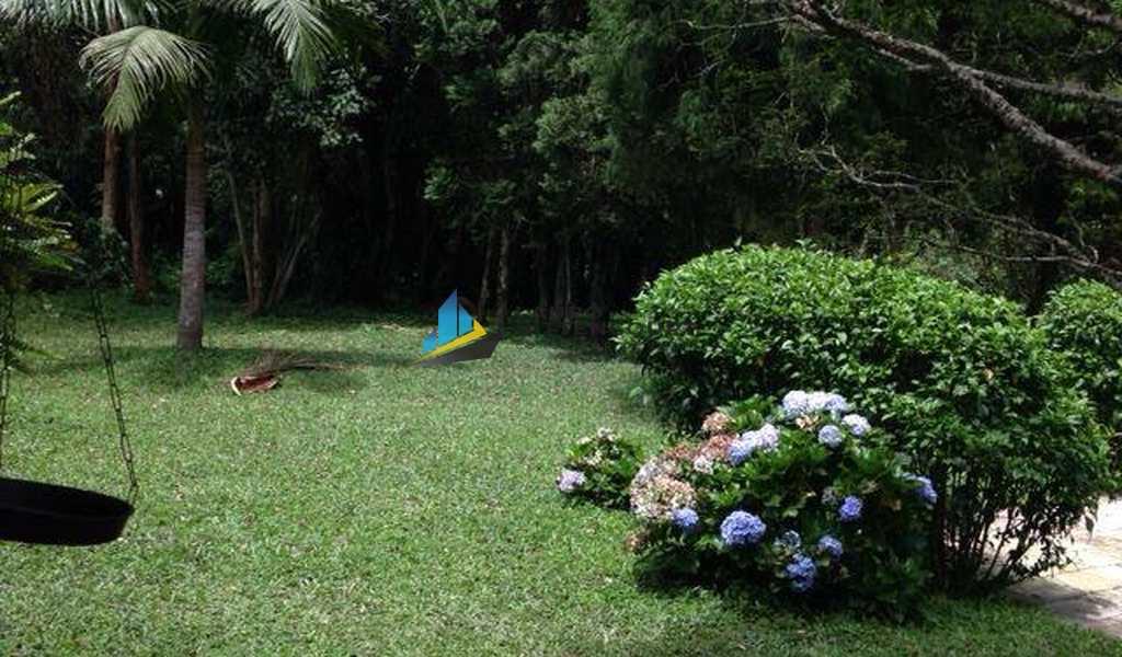 Terreno em Ribeirão Pires, bairro Centro de Ouro Fino Paulista