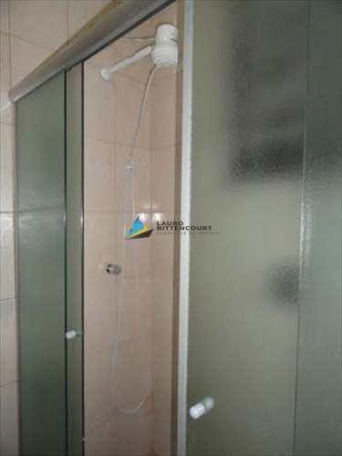 Apartamento, código 7006 em Santos, bairro Boqueirão