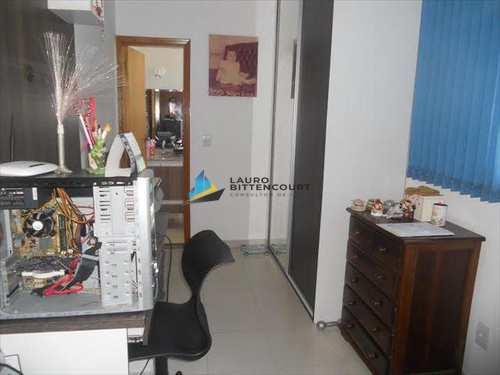 Casa, código 6493 em Santos, bairro Aparecida