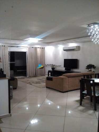 Casa, código 6093 em Santos, bairro Estuário