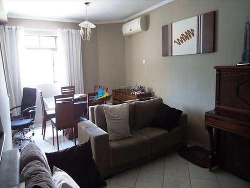 Casa, código 5905 em Santos, bairro Estuário