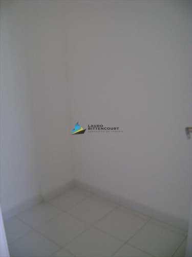 Cobertura, código 5591 em Santos, bairro Campo Grande