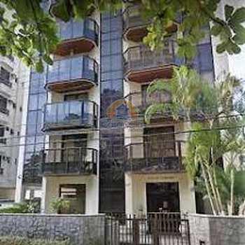 Empreendimento em Guarujá, no bairro Balneário Guarujá
