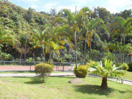 Condomínio em Guarujá, no bairro Balneário Praia do Pernambuco