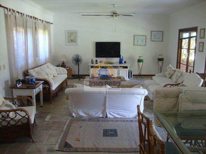Casa de Condomínio em Guarujá, bairro Park Lane