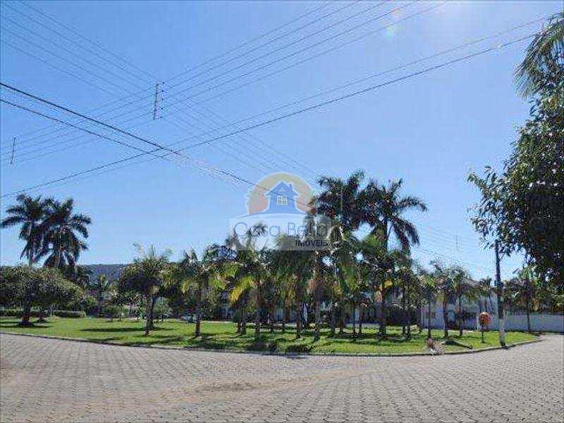 Terreno de Condomínio em Guarujá, bairro Acapulco
