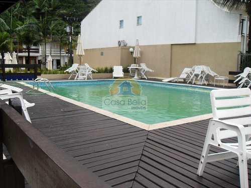 Casa de Condomínio, código 2594 em Guarujá, bairro Balneário Praia do Pernambuco