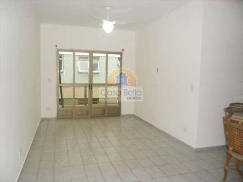 Apartamento, código 2289 em Guarujá, bairro Jardim Astúrias