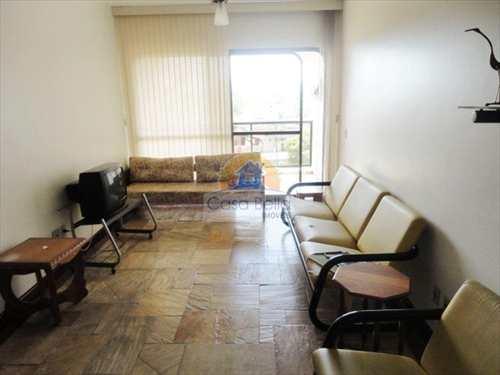 Apartamento, código 1938 em Guarujá, bairro Praia da Enseada