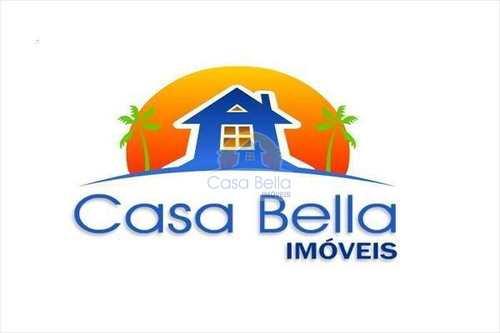 Casa, código 1818 em Guarujá, bairro Balneário Praia do Pernambuco