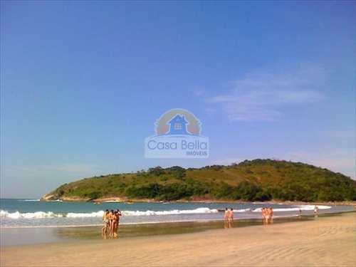 Terreno, código 1485 em Guarujá, bairro Balneário Praia do Pernambuco