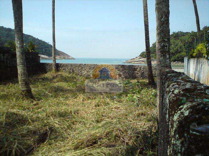 Terreno em Guarujá, bairro Balneário Praia do Pernambuco
