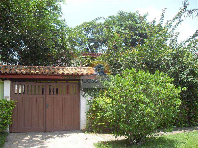Sobrado em Guarujá, bairro Balneário Praia do Pernambuco