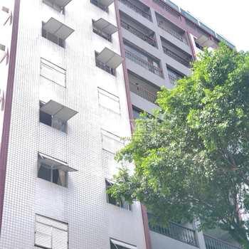 Empreendimento em Santos, no bairro Campo Grande