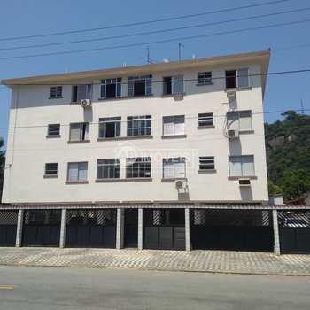Empreendimento em Santos, no bairro Marapé