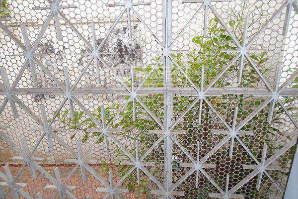 Sobrado de Condomínio em Santos, no bairro Gonzaga