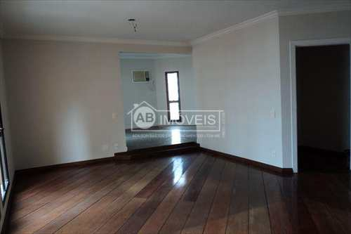 Apartamento, código 2567 em Santos, bairro Boqueirão