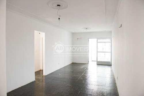 Apartamento, código 2310 em Santos, bairro Campo Grande