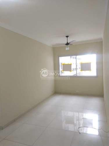 Apartamento, código 1567 em Santos, bairro Vila Belmiro