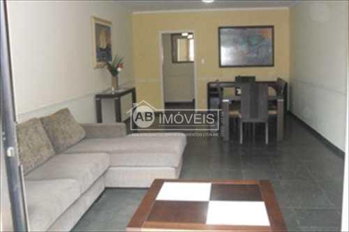 Apartamento, código 1334 em Santos, bairro Ponta da Praia