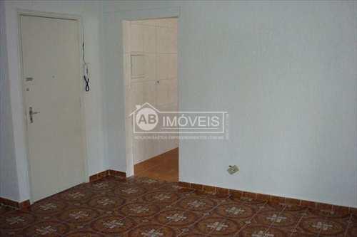 Apartamento, código 780 em Santos, bairro Ponta da Praia