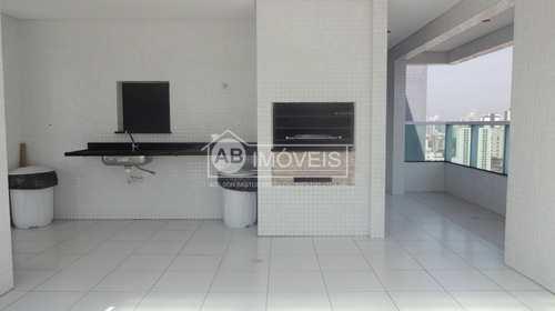 Apartamento, código 3070 em Santos, bairro Vila Mathias