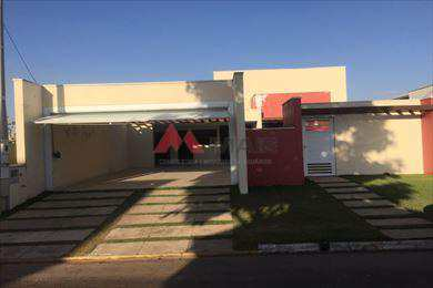 Casa, código 1363 em Salto, bairro Jardim Sol D'icaraí