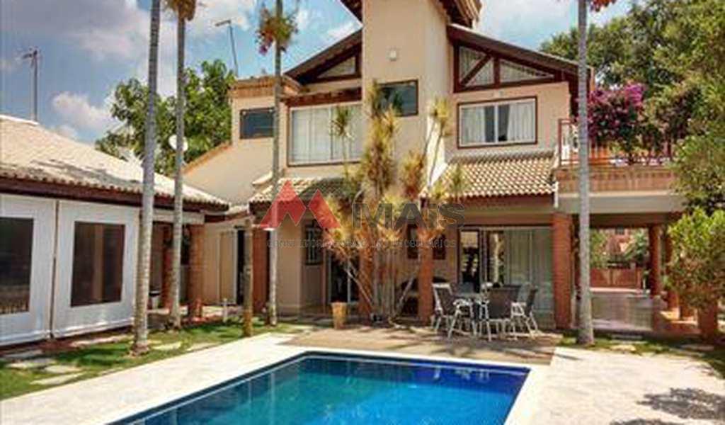 Casa em Salto, bairro Condomínio Zuleika Jabour