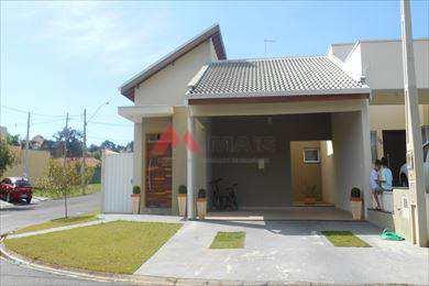 Casa, código 1108 em Salto, bairro Condomínio Ilha das Águas