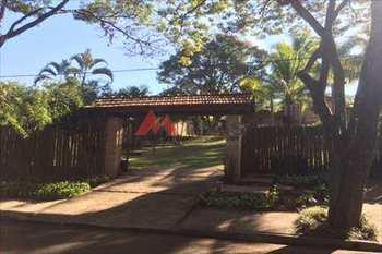Casa, código 1098 em Salto, bairro Condomínio Zuleika Jabour