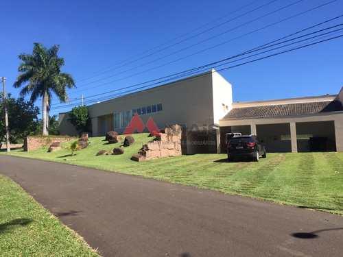 Casa, código 1416 em Salto, bairro Condomínio Monte Belo