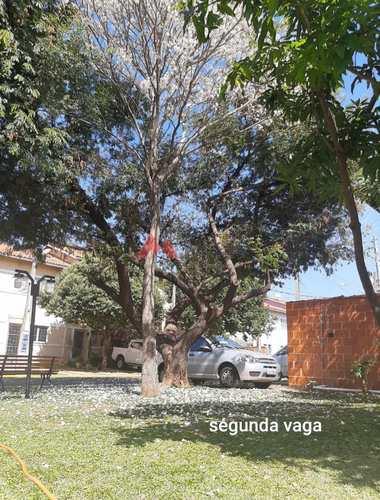 Casa, código 1693 em Salto, bairro Villágio Migrantes