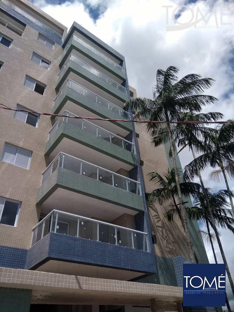 Empreendimento em Bertioga, no bairro Centro