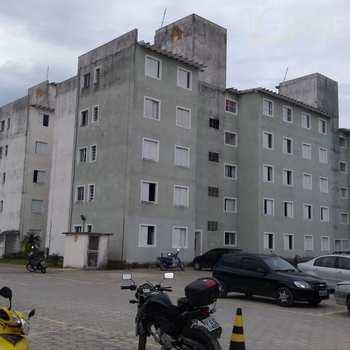 Empreendimento em Bertioga, no bairro Jardim Vicente de Carvalho